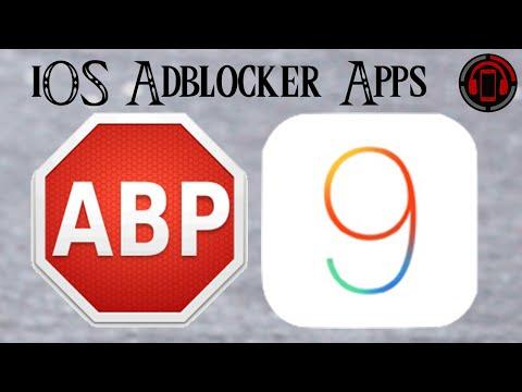 AdBlocker Pro at AppGhost com