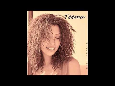 Teema - Sabah El Hob - ( Arabic Jazz)