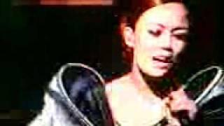 容祖兒PERFECT10 LIVE2009忘憂草.3gp