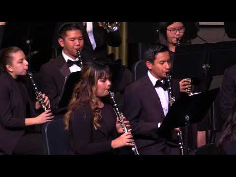 Blue and Green Music by Samuel R. Hazo Western HS