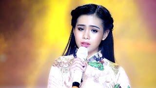 Liên Khúc Trữ Tình Bolero Mới Nhất Của Quỳnh Trang 2017 - Thiên Thần Bolero │Người Mang Tâm Sự
