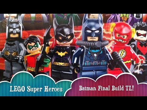 tl-final-build-lego-dc-super-heroes-batman-riddler-chase-with-the-flash-batmobile-3-minifigs-toy