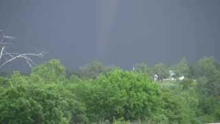 May 20th 2013 Tornado Newcastle Moore As it Formed HD 1080p