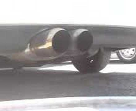 Jetta vr6 exhaust coool sound youtube jetta vr6 exhaust coool sound publicscrutiny