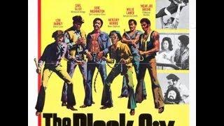 BLACK 6 (1973)
