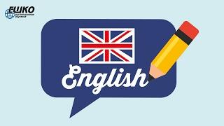 Изучение и запоминание новых английских слов и выражений на начальном этапе...