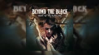 Beyond The Black - Beneath a Blackened Sky