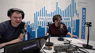 «Домашняя академия по-сибирски»: Корпоративные музеи - дань моде или сохранение истории?