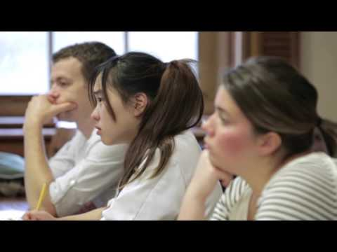 cia-bachelor's-degree-programs