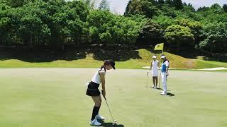 [투어스타일] 일본 골프투어 가고시마 케도인CC 2박3…
