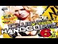 Capture de la vidéo Clubland X-Treme Hardcore Vol 6 Cd 1 Darren Styles