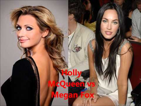 Does Sky Sports News Feature the Top Ten Sexiest Women in the World?