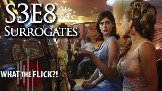"Masters of Sex ""Surrogates"" (S3E8) Review"
