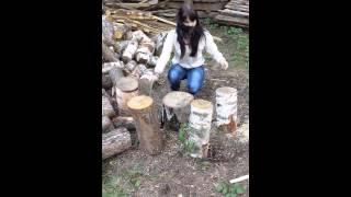 Звери-Танцуй клип