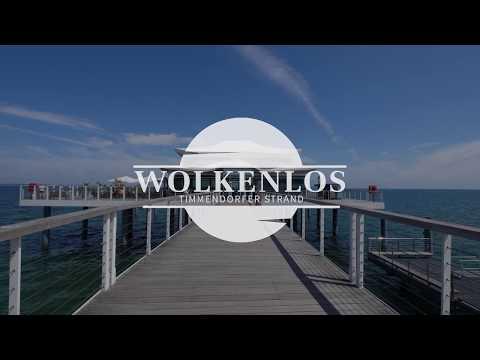 Restaurant Wolkenlos