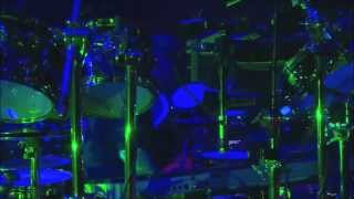 Rush - The Trees (Legendado BR)