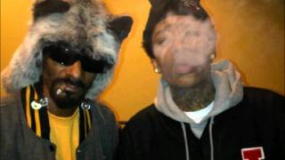 Snoop Dogg ft. Wiz Khalifa - That Good