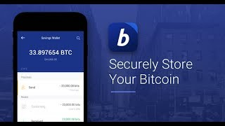 How To Use A Bitcoin Wallet - Bitpay || How To Create PayPal Account in Pakistan 2018!!