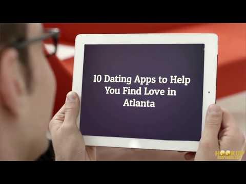 dating apps tinder happn