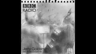 BBC Radio 2 -