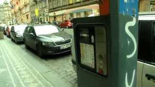 видео Автопутешествие в Дрезден на своей машине. Отзыв.