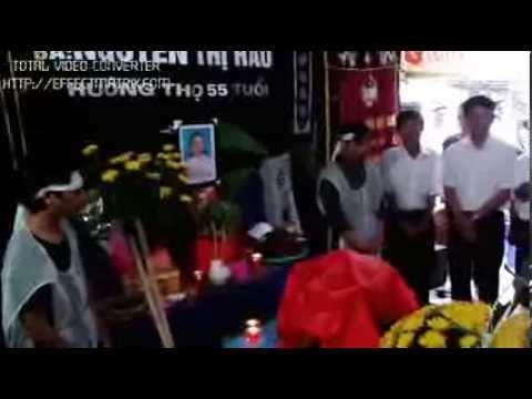 LE AN TANG HƯƠNG LINH: NGUYEN THI HAO P1