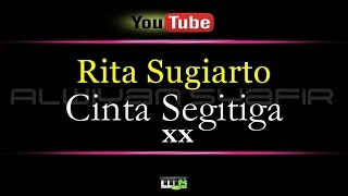 Video Karaoke Rita Sugiarto - Cinta Segitiga xx download MP3, 3GP, MP4, WEBM, AVI, FLV Desember 2017