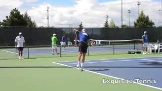 Andy Murray Compilation
