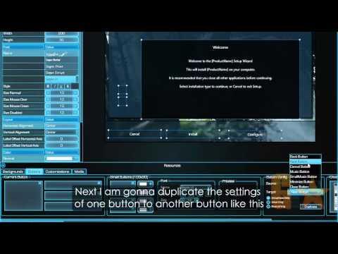 [Part 2] How to Create a Repack using Installer Creator [Razor12911] v2 8  Tutorial