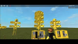 roblox 3T22 Hi Lo with a neon chopper, Super 3T22 Hi Lo fire signal, and STH 10 and 3T22 alert