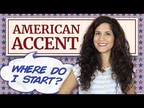 5 Steps to Improve Your Accent and spoken English