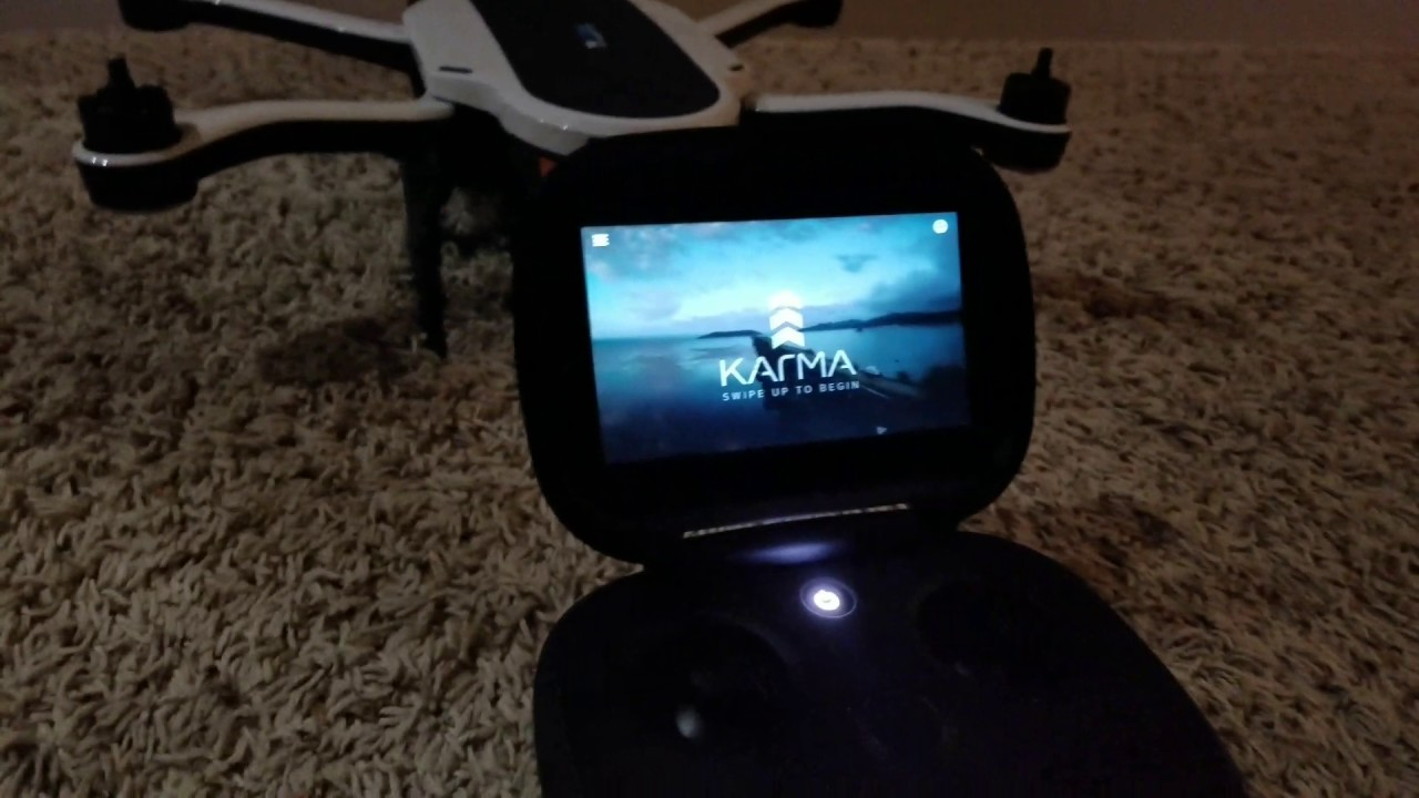 gopro-karma-remote-not-connecting-to-wifi