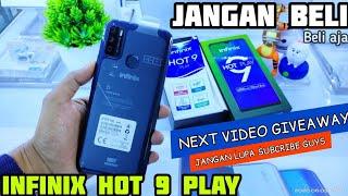 Kali ini kita review Smart 5, dimana produk ini resmi di pasarkan di Indonesia dibulan Agustus 2020 .