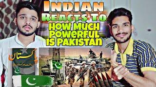 Dekho Suno Jaano | How Powerful is Pakistan? | Urdu | M Bros