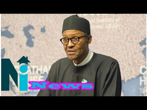 Fg to launch 1st african sovereign green bond for renewables in dec – buhari