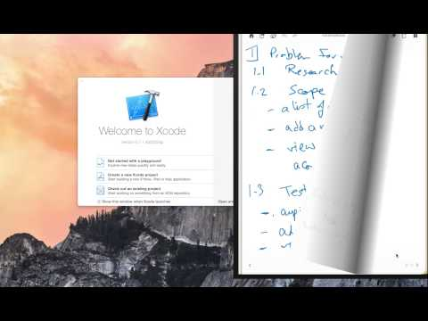 IT1045C: Module 5 - Address Book - Iteration1 - Planning & Set up 1/10