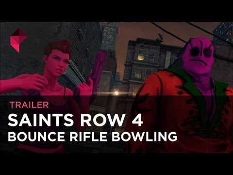 saints-row-4---bounce-rifle-bowling
