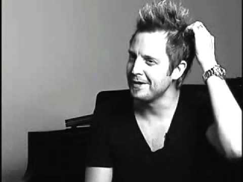 Lincoln Brewster, Interview with BREATHEcast.com!