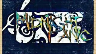 Midnight Panic- Tonight Is Our Last Night (Mark Chavez of Adema)