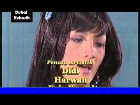 Imel Putri Cahyati  - Duhai Kekasih [ Original Soundtrack ]