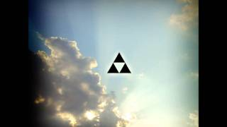 Hyrule Field - Cory Johnson (Legend of Zelda Remix)