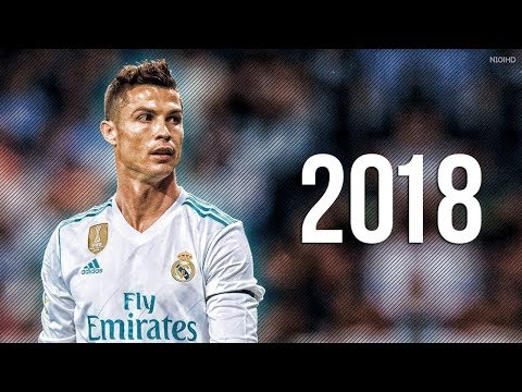 Amazing Football Skill Show - (Special Goodbye 2017) #10