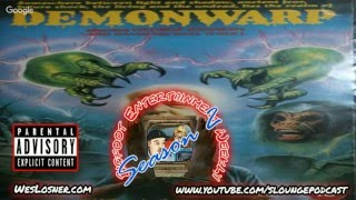 Video Demonwarp Enligsh Full Movie - BEW2-6 download MP3, 3GP, MP4, WEBM, AVI, FLV September 2017