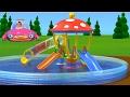 Triana En TuTiTu Toys Water Park mp3