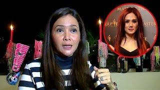 Download lagu Maia Buat Apa Minta Maaf Kalau Nggak Ngaku Salah Cumicam 17 Desember 2015