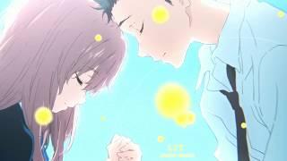 Koe No Katachi Ost Lit Kanta Remix.mp3