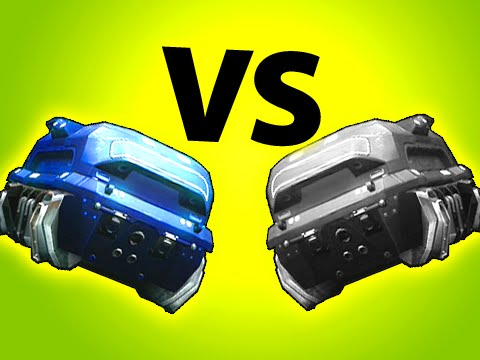 BLACK OPS 3 - RARE vs COMMON SUPPLY DROP - WHAT'S BETTER? @ItsMikeyGaming