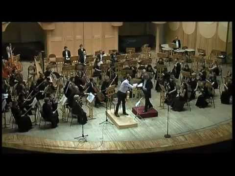 il Postino - Guitar and Orchestra by Flavio Sala