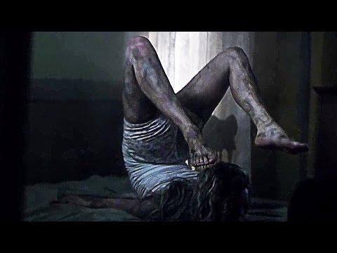 BAREFOOT Trailer (Evan Rachel Wood & Scott Speedman- Movie - Movie Trailer HD) from YouTube · Duration:  2 minutes 13 seconds