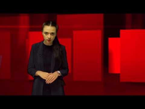 """TV7plus: Програма """"На межі"""" від 12 жовтня ."""